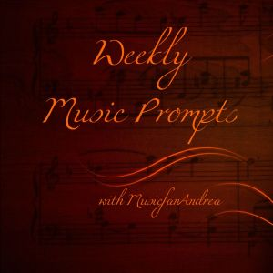 music prompts square