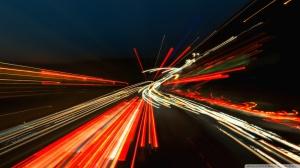rush-hour-traffic-1_00447644
