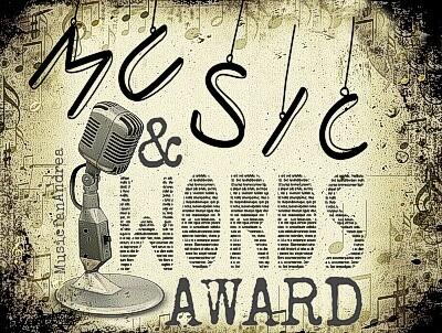 music-and-words-award.jpg.jpeg