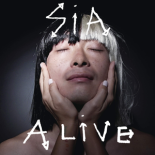Alive_by_Sia music indie
