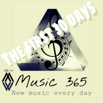 music-365-first-30-days-of-blogging.jpg.jpeg