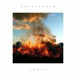 Phantogram Three music band indie