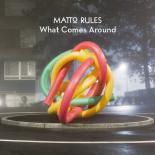 matto-rules-music-album-cover