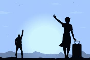 woman-waving-goodbye.png